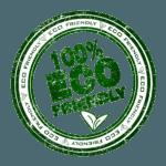 eco-friendly-295x300