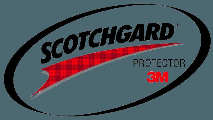 scotchgard