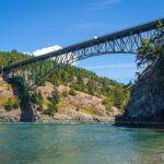deception pass whidbey island 150728 1250882 1